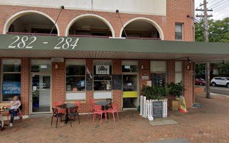 8/280-284 Sailors Bay Road, Northbridge NSW