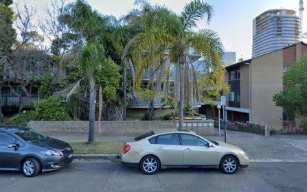 3/5 Robertson Street, Parramatta NSW