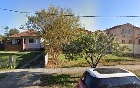 25 Tennyson St, Parramatta NSW 2150