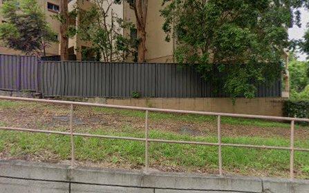5/35 Parkes Rd, Artarmon NSW 2064