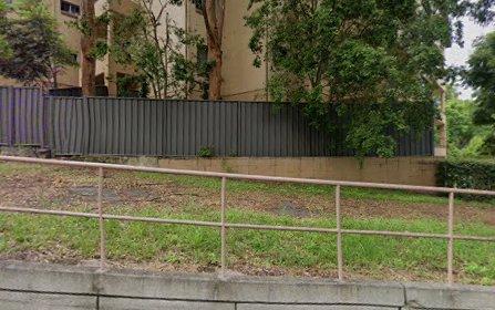 1/35 Parkes Road, Artarmon NSW