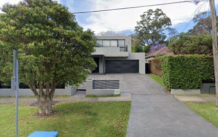 52 Sutherland Street, Lane Cove NSW