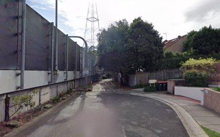 5,5 Chelmsford Avenue, Naremburn NSW