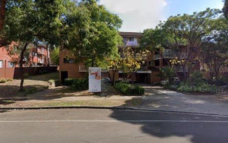 5/79 LANE STREET, Wentworthville NSW 2145
