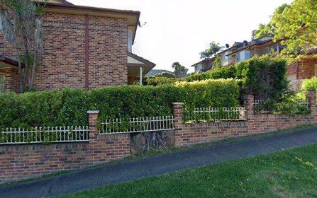 4/28-30 Broughton Street, Parramatta NSW