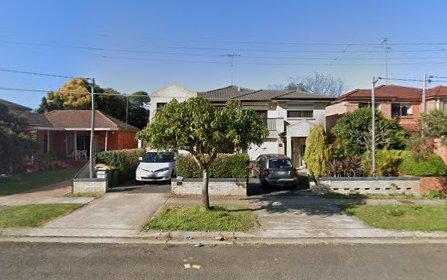 62 Killeen Street, Wentworthville NSW 2145
