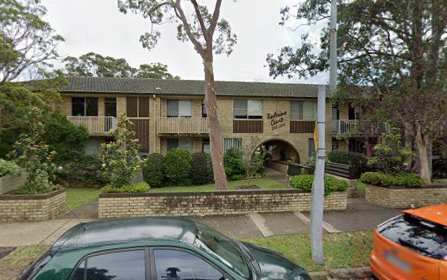 12/105 Burns Bay Road, Lane Cove NSW