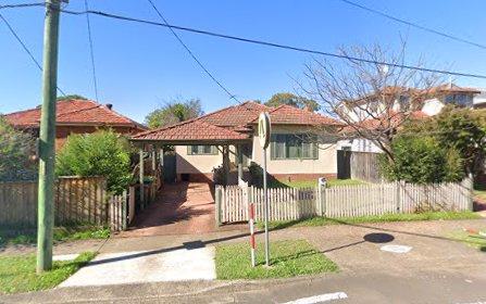 5 John Street, Rydalmere NSW