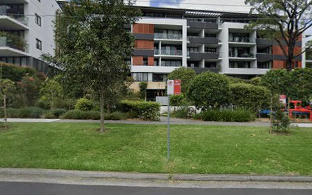 516/14-18 Finlayson St, Lane Cove NSW 2066
