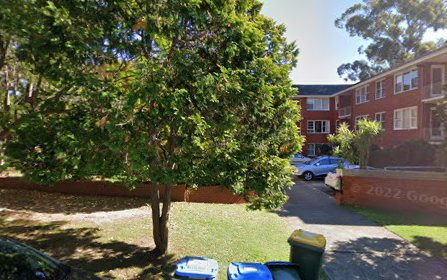 11/97-99 Burns Bay Rd, Lane Cove NSW 2066