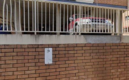 3/13 Devlin Street, Ryde NSW