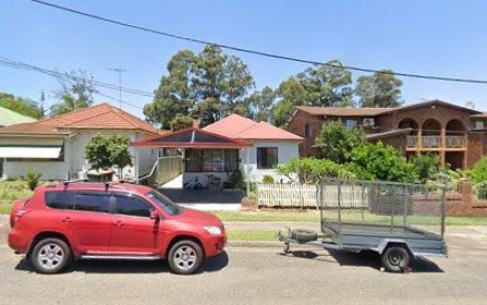 44 Monash St, Wentworthville NSW 2145