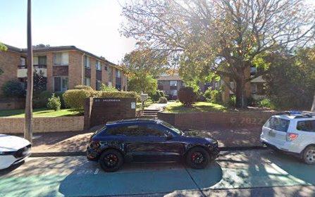 17/51-53 Burns Bay Road, Lane Cove NSW