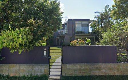 6 Central Avenue, Mosman NSW