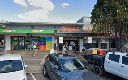 38 Spurwood Street, Ermington NSW