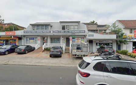 46-48 Blaxland Road, Ryde NSW