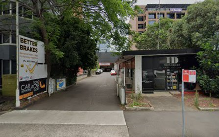 169/13-15 Hassall Street, Parramatta NSW