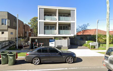 2/35 Park Road, Rydalmere NSW