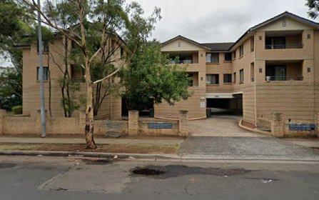 13/111 Lane Street, Wentworthville NSW