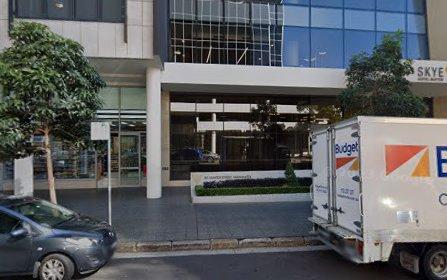 8/45 Macquarie St, Parramatta NSW 2150