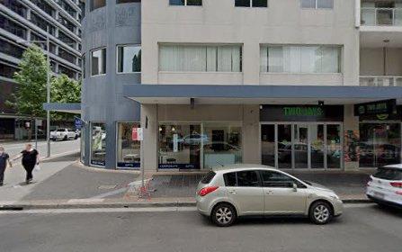 302/22 Charles Street, Parramatta NSW