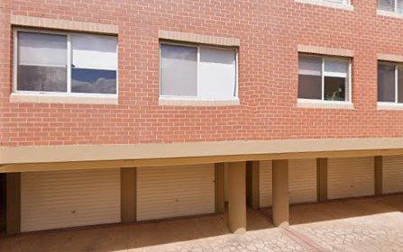 4/1 Hatton St, Ryde NSW 2112