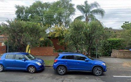6/184 Longueville Road, Lane Cove NSW 2066