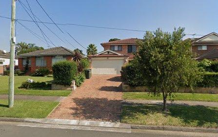 35 Berith Rd, Greystanes NSW 2145