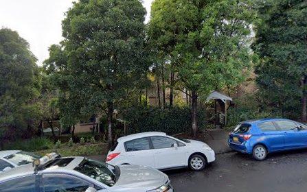 27/19 Glenmore Street, Naremburn NSW