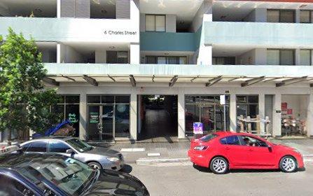 810/6-10 Charles St, Parramatta NSW 2150