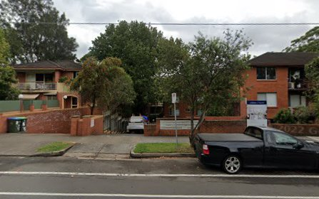 4/200 Longueville Road, Lane Cove NSW