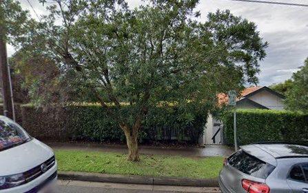 7 Station Street, Naremburn NSW