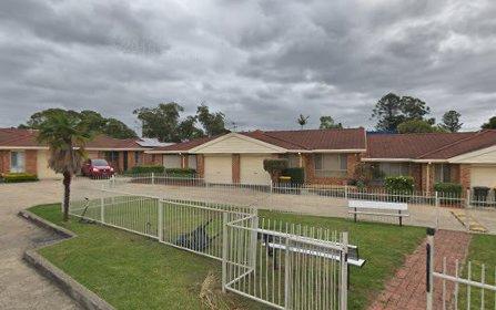 3/2-6 Hawksbury Road, Westmead NSW