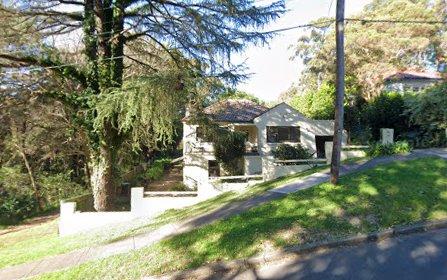 10 Dorritt St, Lane Cove NSW 2066