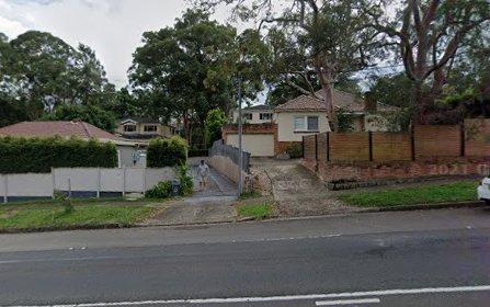 17 Penrose Street, Lane Cove NSW