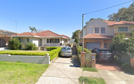 10 Alto St, South Wentworthville NSW 2145
