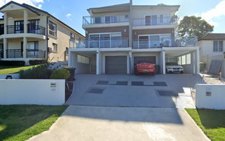 12 Tristram St, Ermington NSW 2115