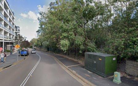 54/21 Bay Drive, Meadowbank NSW