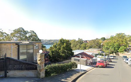 27/27 Warringah Road, Mosman NSW