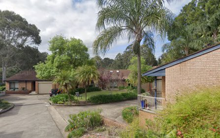 8/28 Higginbotham Road, Gladesville NSW