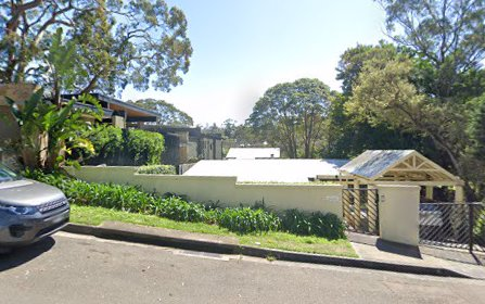 2 Bay St, Mosman NSW 2088