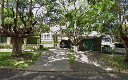 7/400 Mowbray Road, Lane Cove NSW