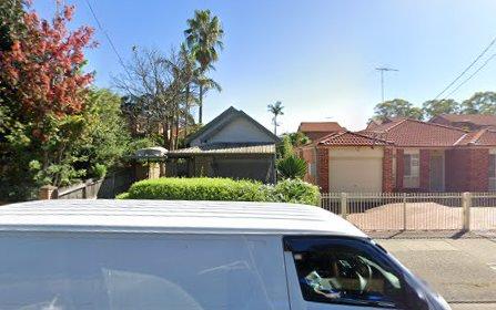 54 Hassall Street, Parramatta NSW