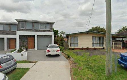 88A ORANGE STREET, Greystanes NSW