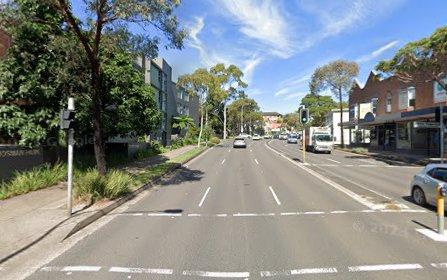 36/129 Spit Road, Mosman NSW