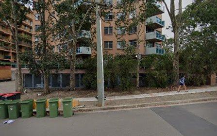 45/1 Good Street, Parramatta NSW