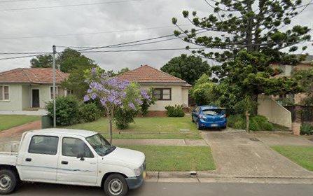 7 Hampden Road, Wentworthville NSW