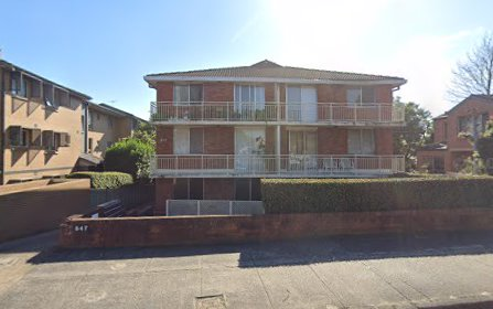 15/547 Victoria Road, Ryde NSW 2112
