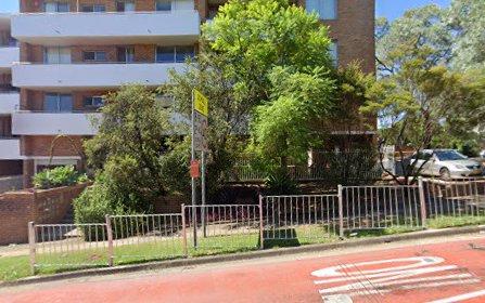 12/74 Great Western Highway, Parramatta NSW