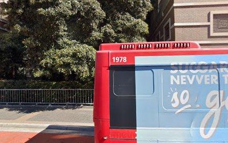 163/13-15 Hassall Street, Parramatta NSW